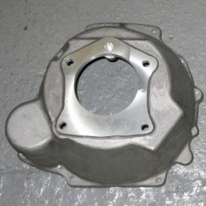 Sierra Direct Replacement Cable Clutch Bellhousing