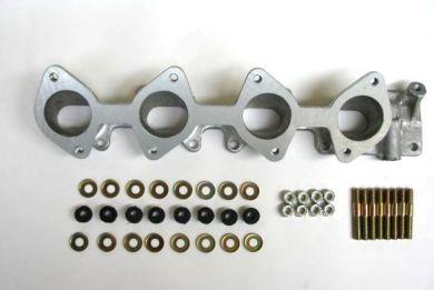 16 Valve Astra Inlet Manifold