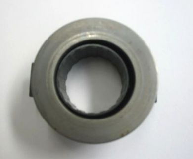 RS2000 Clutch Release Bearing