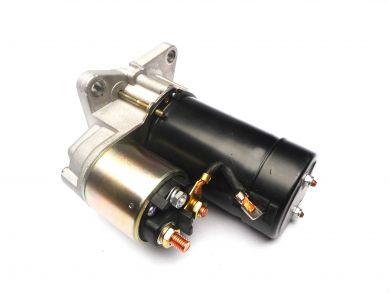 Zetec RWD Starter Motor