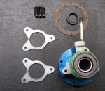 Ford Type 9 Hydraulic Release Bearing Kit-256