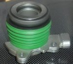 Slave Cylinder for Duratec Engine to Ford Gearbox Hydraulic Clutch Side
