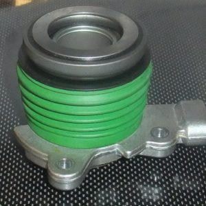 Slave Cylinder for Duratec Engine to Ford Gearbox Hydraulic Clutch