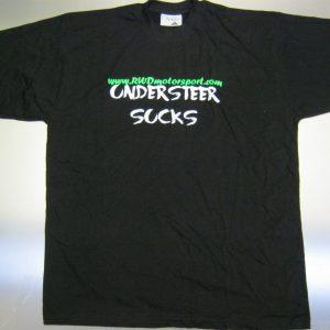 RWD Motorsport T Shirts-0