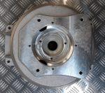 Millington Diamond Engine to Ford Gearbox-373