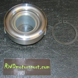 RS2000 Replacement Competition Heavy Duty Release Bearing-0