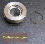 RS2000 Replacement Competition Heavy Duty Release Bearing-389