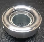 RS2000 Replacement Competition Heavy Duty Release Bearing-382