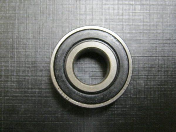 Toyota 1KR-FE Engine to Toyota W56 Gearbox Spigot Bearing-0
