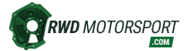 RWD Motorsport