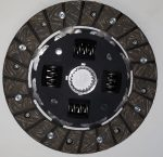 toyota-3-cylinder-engine-heavy-duty-190mm-clutch-friction-plate