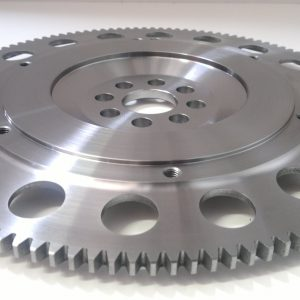 Honda K20 lighweight steel flywheel