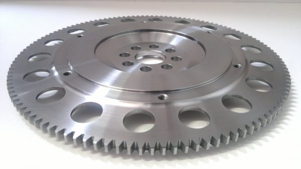 Honda K20 lighweight steel flywheel